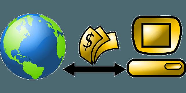 custos de um e-commercecustos de um e-commerce