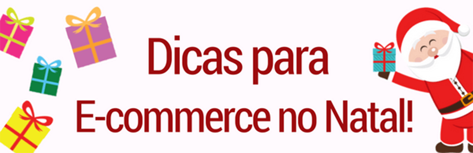 e-commerce-natal