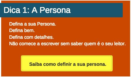set-a-persona-before-you-write-to-the-internet