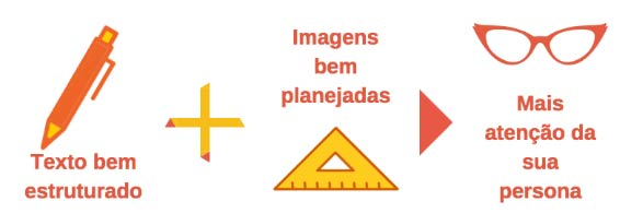 imagens-na-internet