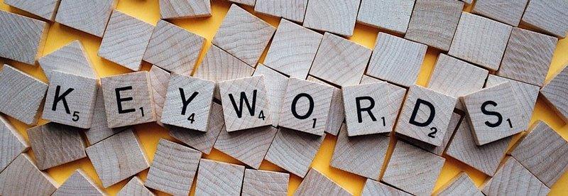 como-escolher-palavras-chave-para-um-site