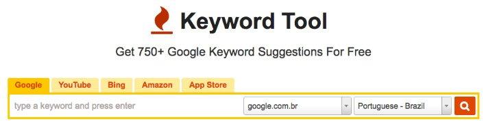 como-usar-keywordtool