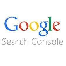 Google Search Console - ferramentas SEO