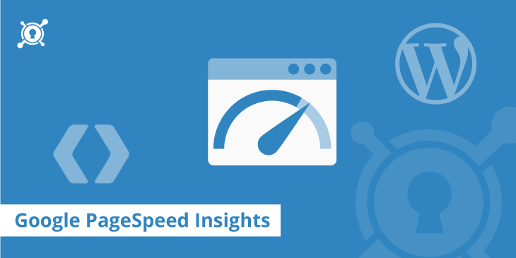 icone google pagespeed insights