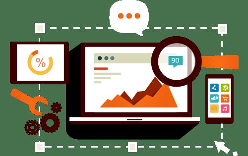 Consultoria Posicionamento nas Redes Sociais | NTP - Estratégias ...