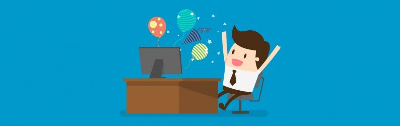 diferença-entre-blog-empresarial-e-blog-empresa