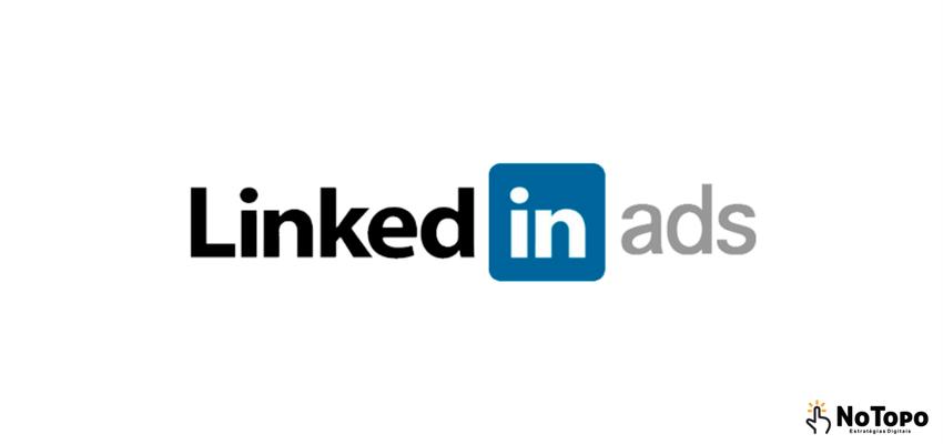 5 dicas para anunciar com resultados no LinkedIn