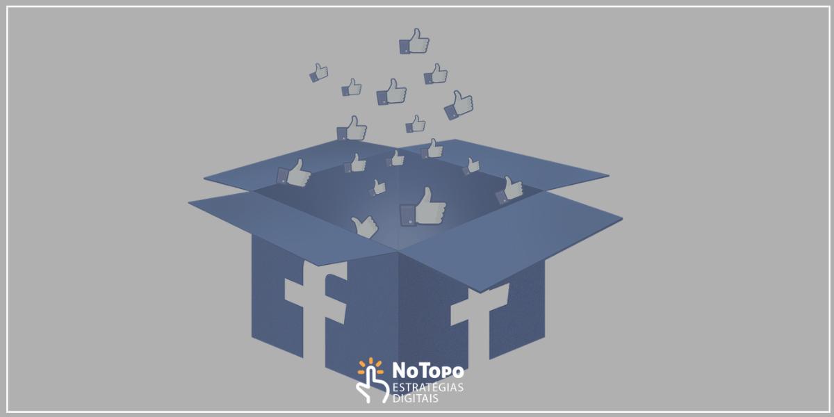 Quanto custa anunciar no Facebook_