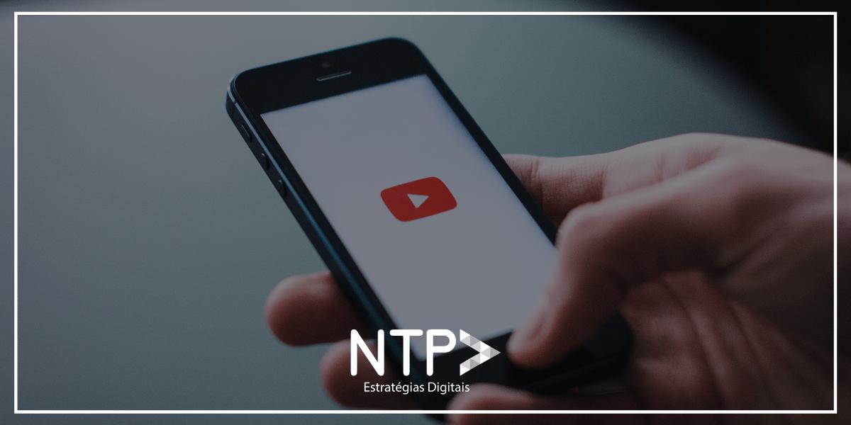 Dicas para Impulsionar Vídeos no YouTube