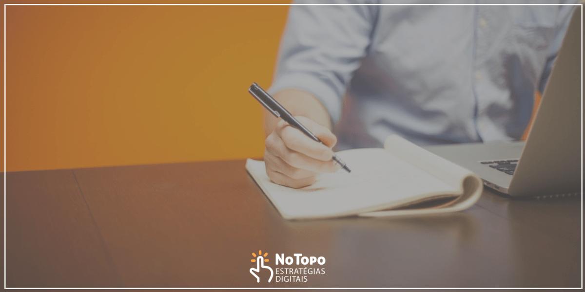 blog de startup