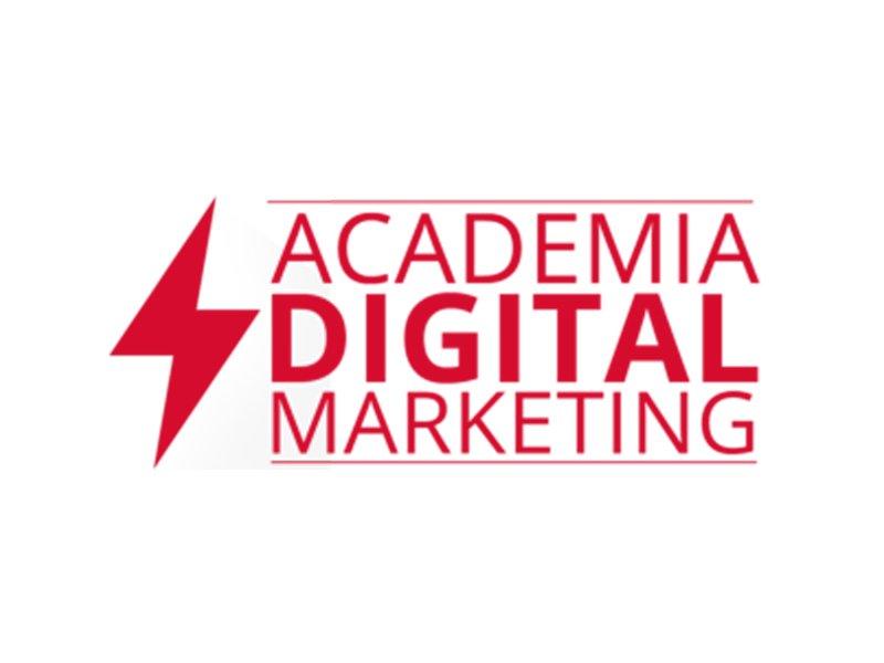 Academia Digital de Marketing