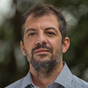 Danilo Alba