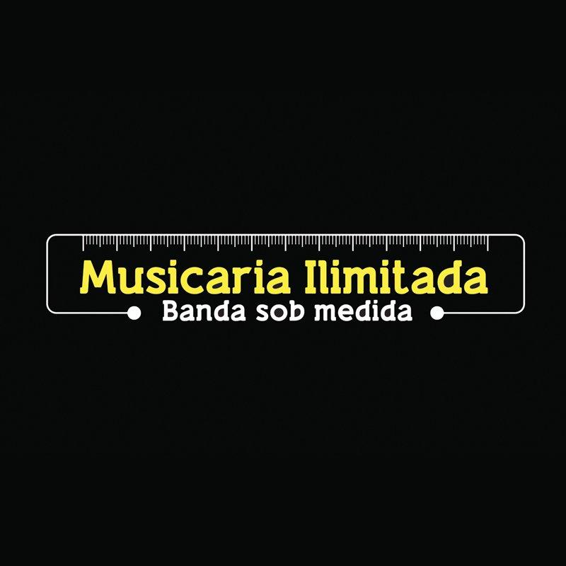 musicaria-ilimitada-perfil