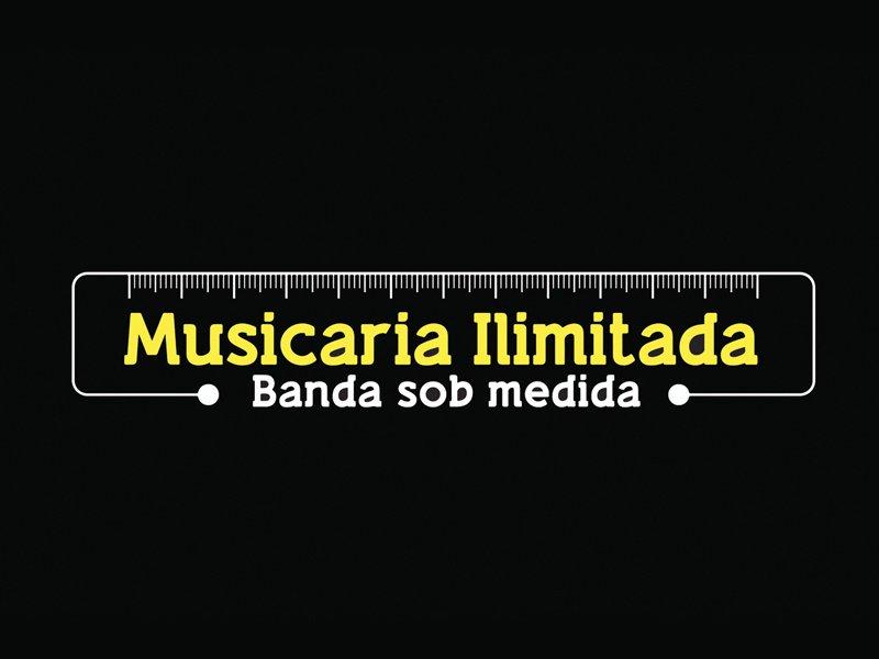 Musicaria Ilimitada