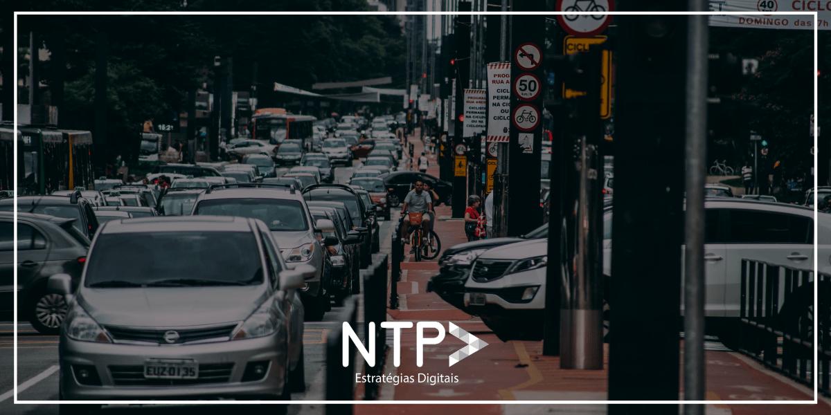 O que é um Traffic Manager e quais as suas funções?