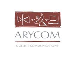 arycom-logo