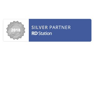 selo-silver-rd-station
