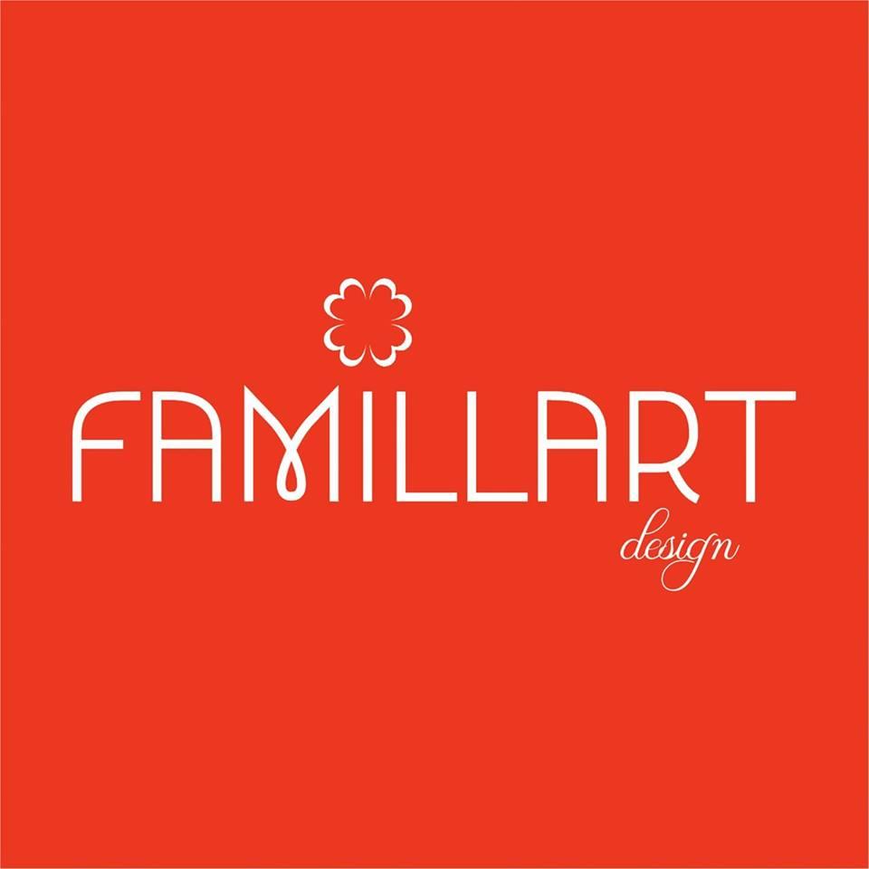 Famillart Design